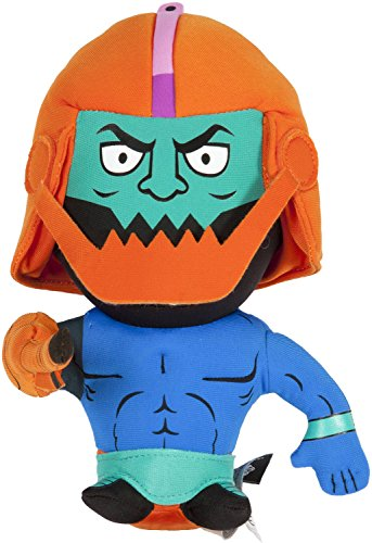 Comic Images Trap Jaw Doll Plush - 1