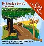 Paddington Bear's First Concert: The...