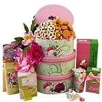 Art of Appreciation Gift Baskets Fanc...