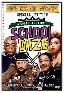 School Daze (Special Edition)