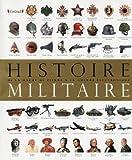 Histoire militaire