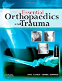 Essential-Orthopaedics-and-Trauma-With-STUDENT-CONSULT-Online-Access