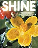 img - for Shine (German Edition) book / textbook / text book