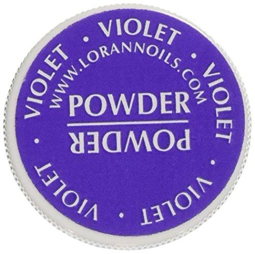 lorann-oils-food-color-powder-1-2-ounce-violet