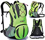 22L Hydration Pack Water Rucksack Bac...