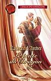 echange, troc Catherine Archer - Le Pacte du dragon