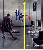 echange, troc François Ede, Stéphane Goudet - Playtime