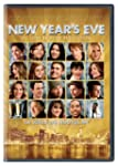 New Year's Eve (Bilingual)