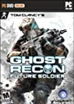 Tom Clancy's Ghost Recon: Future Sold...