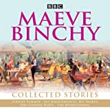img - for Maeve Binchy: Collected Stories: Collected BBC Radio adaptations book / textbook / text book