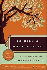9780060888701: To Kill a Mockingbird