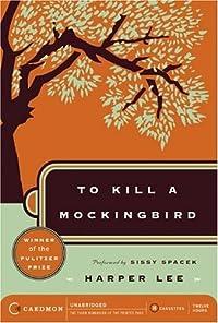 9780060888701: To Kill a Mockingbird