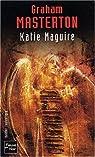 Katie Maguire par Masterton