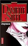 echange, troc Danielle Steel - Joyaux