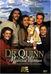 Dr. Quinn, Medicine Woman: The Comple...