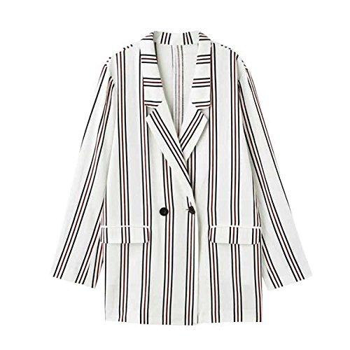 (ムルーア)MURUA ライトシャツジャケット 011510100201 ライトミックス F