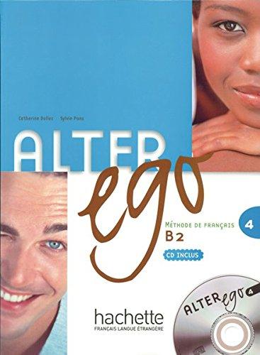 Alter-EGO-B2-4