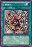 51GHLJpU7pL. SL160  YuGiOh 5Ds Card Game Machina Mayhem Single Card Shrink SDMM EN024 Common [Toy]