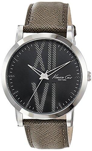 kenneth-cole-reloj-hombre-classic-10014816
