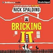 Bricking It | [Nick Spalding]