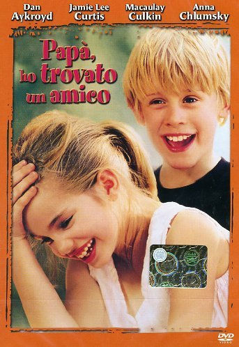 Papa' Ho Trovato Un Amico [IT Import]