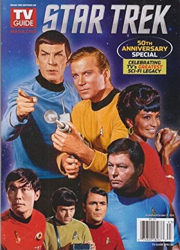 star-trek-2016-50th-anniversary-tv-guide-magazine