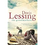 The Grandmothersby Doris Lessing