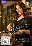 Nigellissima - Staffel 1 [2 DVDs]