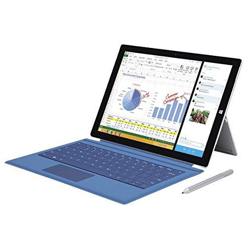 マイクロソフト Surface Pro 3 [サーフェス プロ](Core i7/512GB) 単体モデル [Windowsタブレット] PU2-00016 (シルバー)