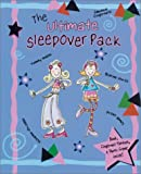 The Ultimate Sleepover Pack (0764176153) by Goldsack, Gaby