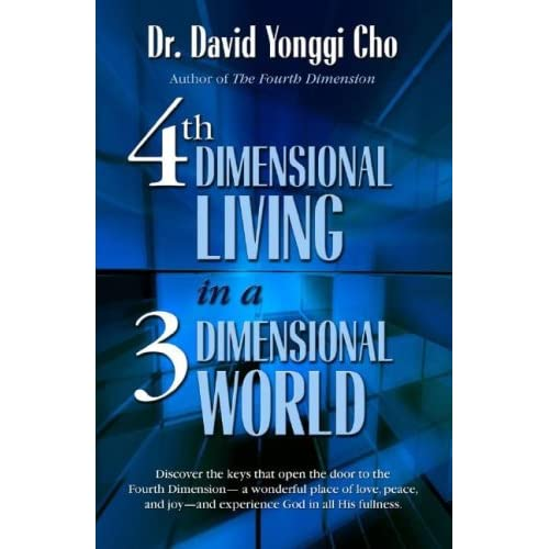 Paul Yonggi Cho Messages http://www.popscreen.com/p/MTU0ODYxMTcx/Amazoncom-Dream-Your-Way-to-Success-The-Story-of-Dr-Yonggi-Cho-and-