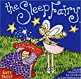 The Sleep Fairy - Easy Sleep