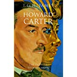 Howard Carter (Tauris Parke Paperbacks)by Professor T G H James