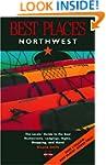 Best Places Northwest