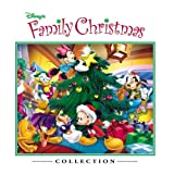 Disney's Family Christmas Collection