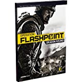 Operation Flashpoint: Dragon Rising-the Official Strategy Guideby Codemasters