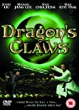 Dragon's Claws [DVD]