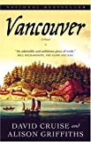 img - for Vancouver book / textbook / text book
