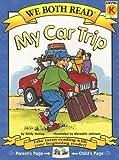 We Both Read:My Car Trip