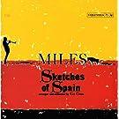 Sketches of Spain (Mono Vinyl)