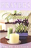 img - for Prayers of a Godly Woman book / textbook / text book