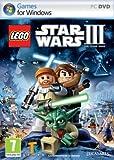 Acquista Lego Star Wars 3: La Guerra Dei Cloni