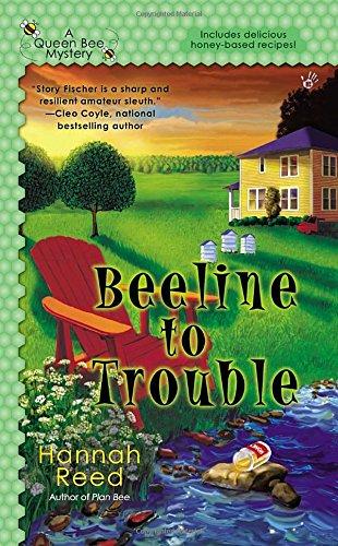 beeline-to-trouble