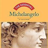 The Essential Michelangelo (0740707280) by Ottmann, Klaus