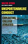 Unsportsmanlike Conduct: Exploiting C...