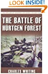 Battle of Hurtgen Forest (Siegfried L...