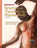 Memmlers Structure and Function of the Human Body (Structure & Function of the Human Body ( Memmler))