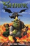 Shrek (1840236779) by Evanier, Mark