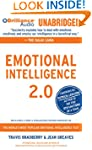 Emotional Intelligence 2.0(CD)(Unabr.)
