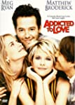 Addicted to Love (Widescreen/Full Scr...